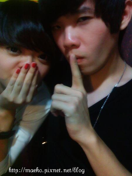 me and my love .jpg