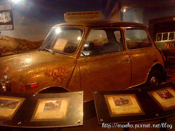 Golden Car .jpg