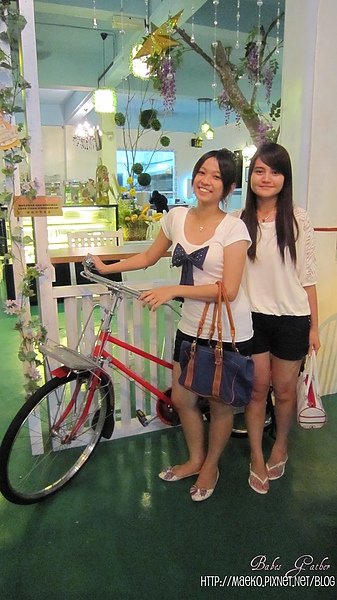 Nichole & Yuin Han .jpg