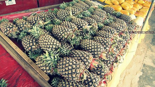 I love fruits .jpg