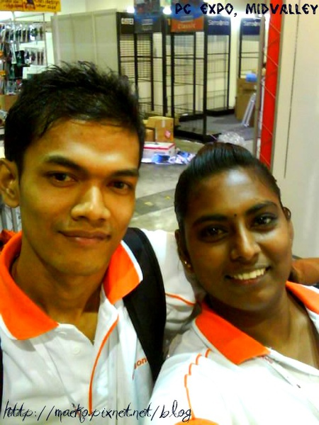 Rahizuan and Kantha.jpg