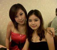 yeunis vs Gigi1.jpg