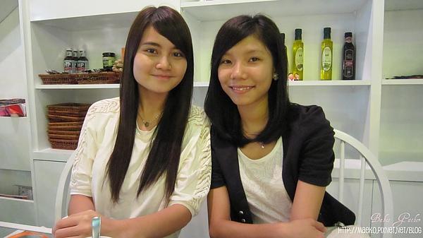 Yuin Han & Ellyn .jpg