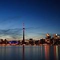 Toronto-night-skyline-by-Brian-Chu.jpg
