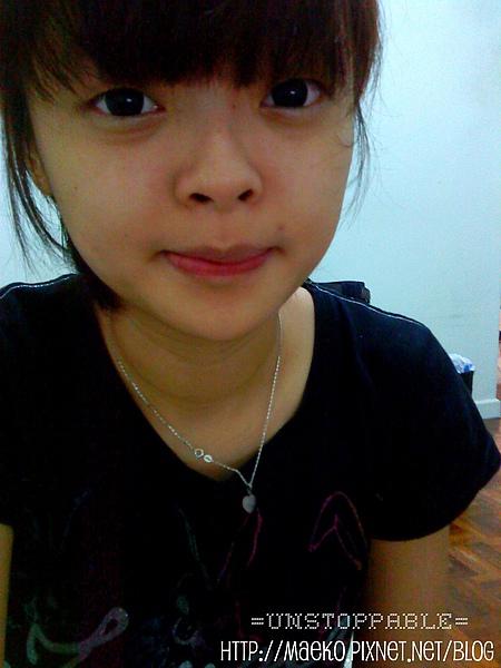 pimple me.jpg