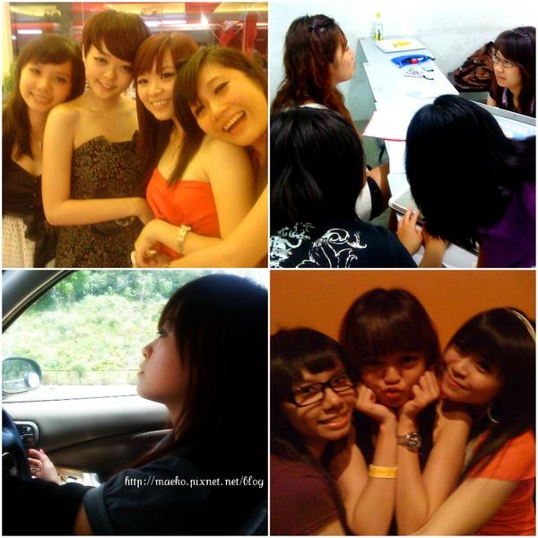 Picnik collage 2.jpg