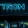 tron_legacy.jpg