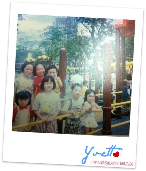 1997.2.jpg