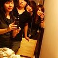 4 of us .jpg