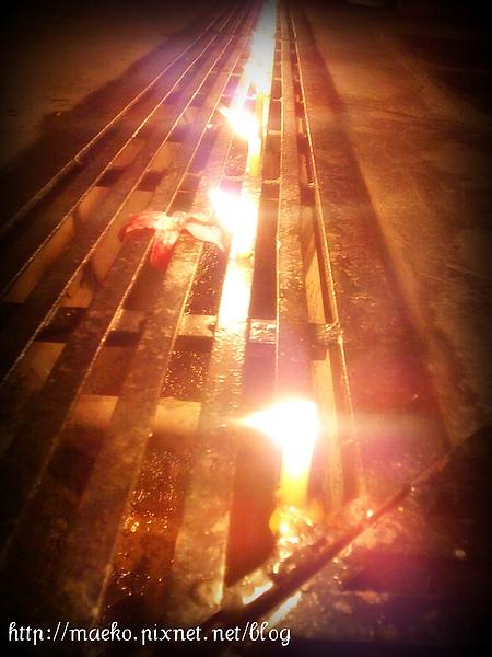light-the hope.jpg