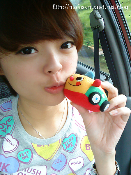 Me with the little Mini Cooper.jpg