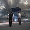Skyline 2 Movie.jpg