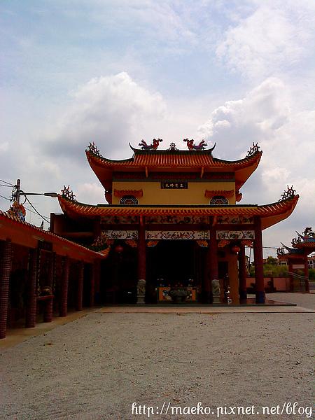 Temple .jpg