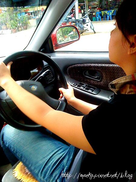 funfun driving.jpg