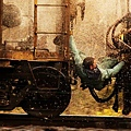 Unstoppable-Movie (8).jpg