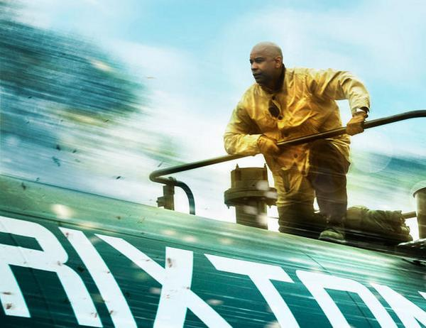 unstoppable-movie-images-best-movies-ever.jpg