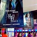 HP7 ads.jpg