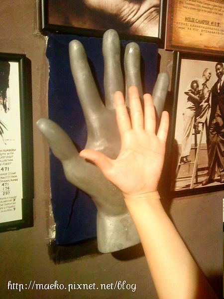 the biggest hand.jpg