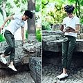M.LookBook