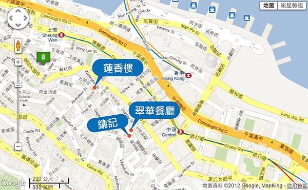 香港地圖-01