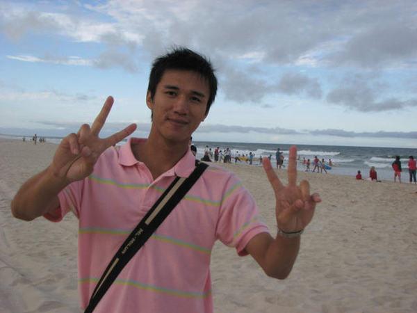 黃金海岸的沙灘.jpg