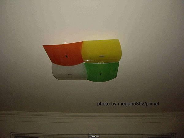 4F大臥室燈.JPG