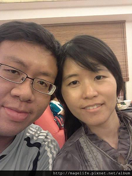 2011-09-15 19.01.54.jpg