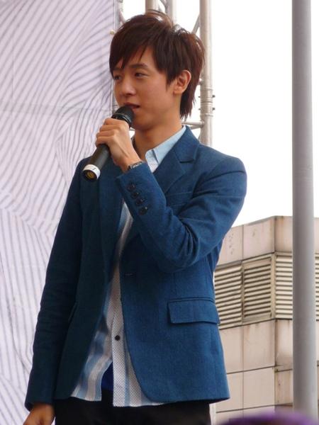 彩虹3c廣場
