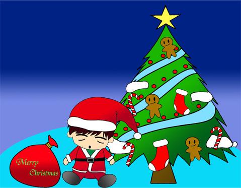 小聖誕鑌.jpg