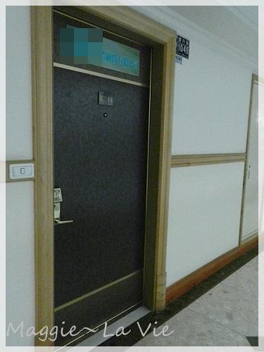 DSCN8480-1.JPG