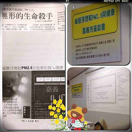 IMG_6608-1.JPG
