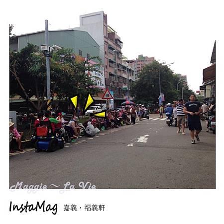 IMG_0174-1.JPG