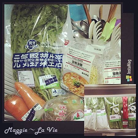 IMG_2123-1.JPG