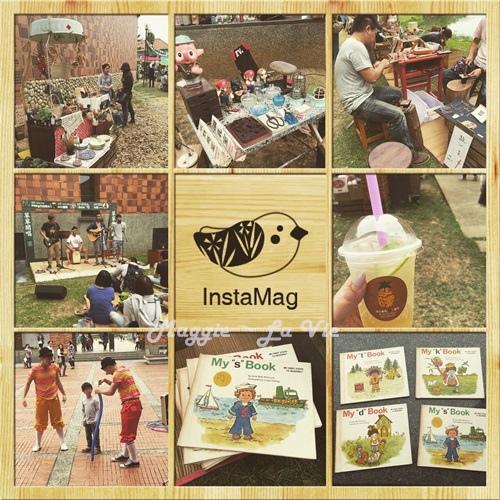 IMG_3914-1.JPG