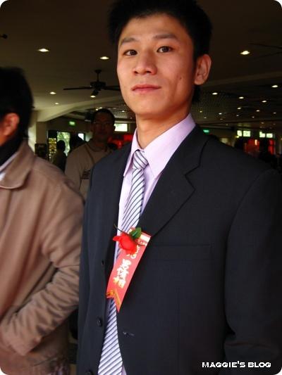 20090112-2.jpg