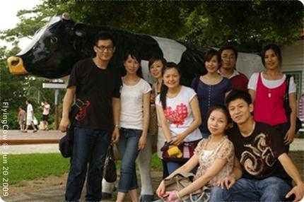 20090621-10.JPG
