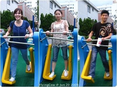20090621-13.jpg