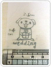 P1020464-1.JPG
