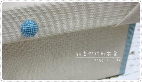 IMG_4984-1.jpg