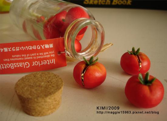小番茄.jpg