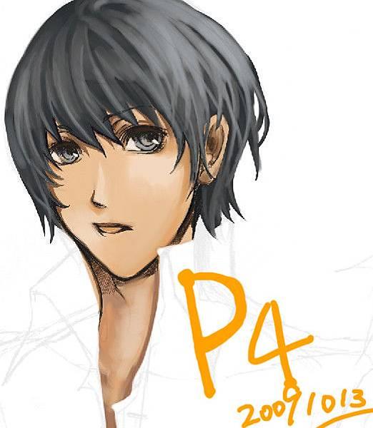Persona4.jpg