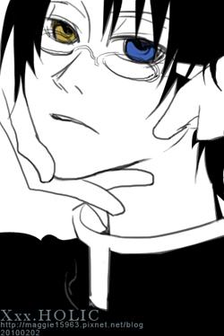 眼鏡.PNG