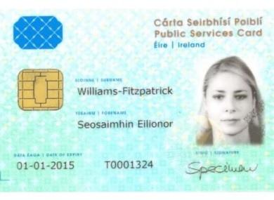 identity-cards-2-390x285.jpg