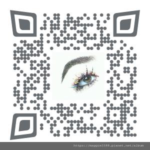 Unitag_QRCode_1544088297633