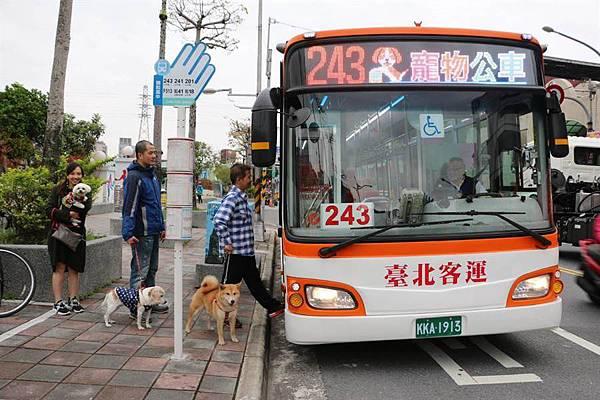 寵物巴士路線圖-BIBO小妞妞05.jpg