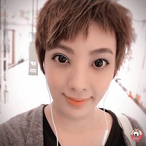 NARRATE仙女養成露-21-BIBO小妞妞.jpg