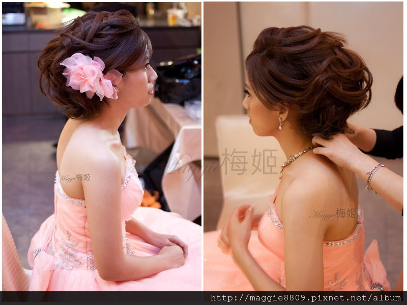 hair1019.jpg