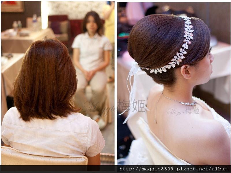 hair10192.jpg