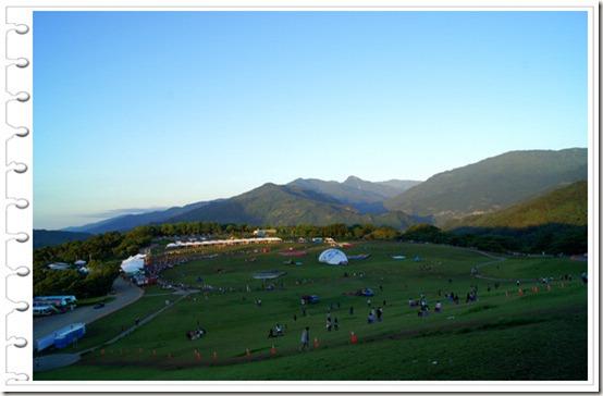 台東熱氣球-14_201208