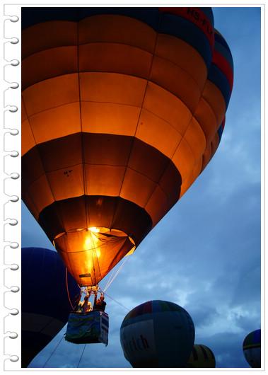 台東熱氣球嘉年華_05